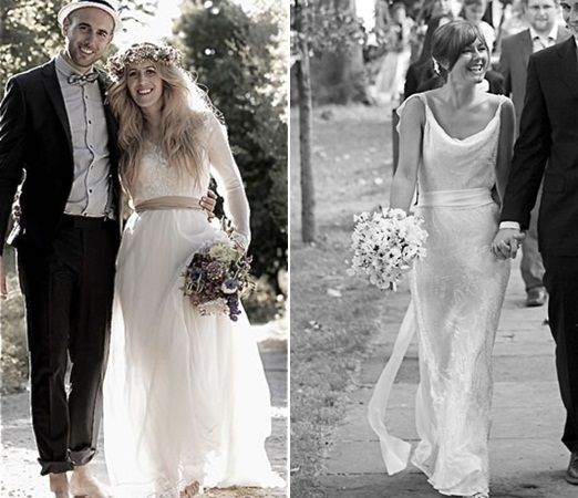 Vintage Wedding Dresses For Sale: Best 25+ Antique Wedding Dresses Ideas Only On Pinterest