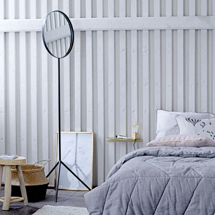 Lampa ścienna z półką - agamartin.com -429,-