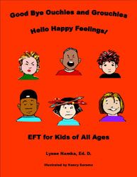 Get Your ANGRIES Out  - Anger Management Tips and Techniques to Decrease Anger      Discover proven strategies for parents, teachers and counselors about     discipline, parenting, bullying and divorce, lesson plans.      Free information on anger, domestic violence, dating violence,     narcissism, relationships, fair fighting and finding a therapist.