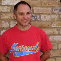 A.S. Artist Soulcast - DJ Trax - Vol.5 by Aerosoul Artist Soulcast on SoundCloud