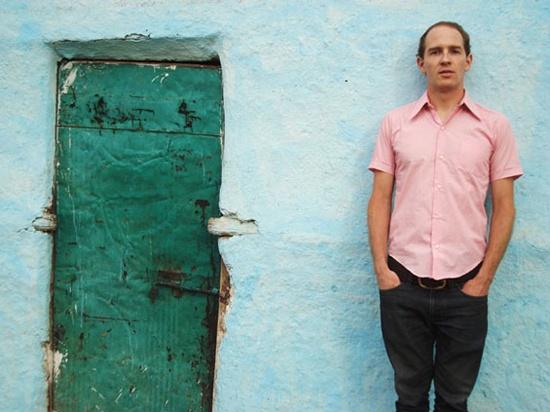The Quietus   Features   A Quietus Interview   Modular Love: Daphni & Caribou's Dan Snaith Interviewed