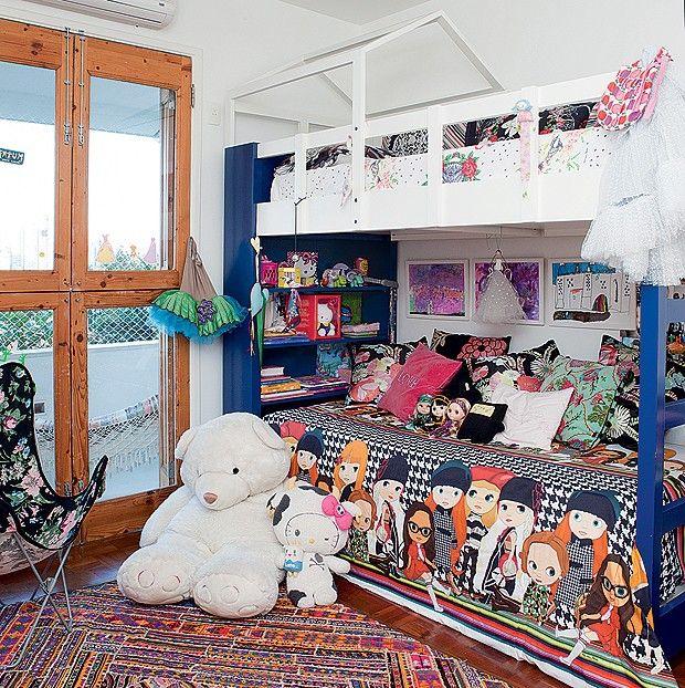 1000 ideias sobre sof e beliche no pinterest beliche for Sofa que se transforma em beliche