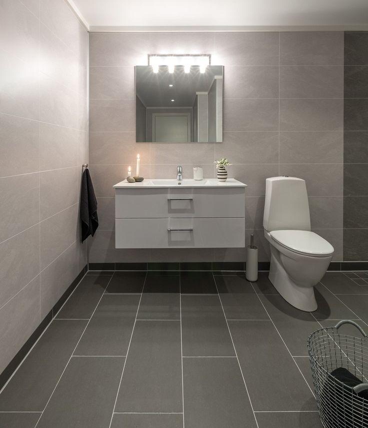</br> <p><b>Produktbeskrivelse:</b></p> <p>BerryAlloc baderomspanel er utviklet spesielt for bad. Panelene våtromsgodkjente og kan benyttes i våtsoner som dusj. Disse veggene er et riktig valget, både privat og profesjonelt. Panelene er beregnet for