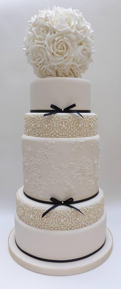 <3 <3 ADD diy www.customweddingprintables.com #customweddingprintables... Scrum Diddly