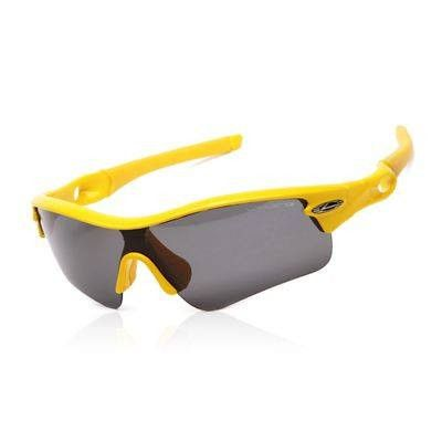 Ciclismo Cycling Glasses Eyewear UV400 Bicycle Bike Outdoor Sport Sunglasses Unisex Riding Goggles Oculos De Sol Masculinos