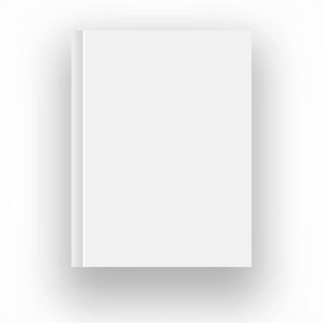 غلاف كتاب فارغة التوضيح النواقل شبكة الانحدار عزل موضوع عن تصميم شعار أيقونات الكتاب أيقونات فارغة توضيح Png والمتجهات للتحميل مجانا Minimalist Book Blank Book Cover Minimalist Book Cover