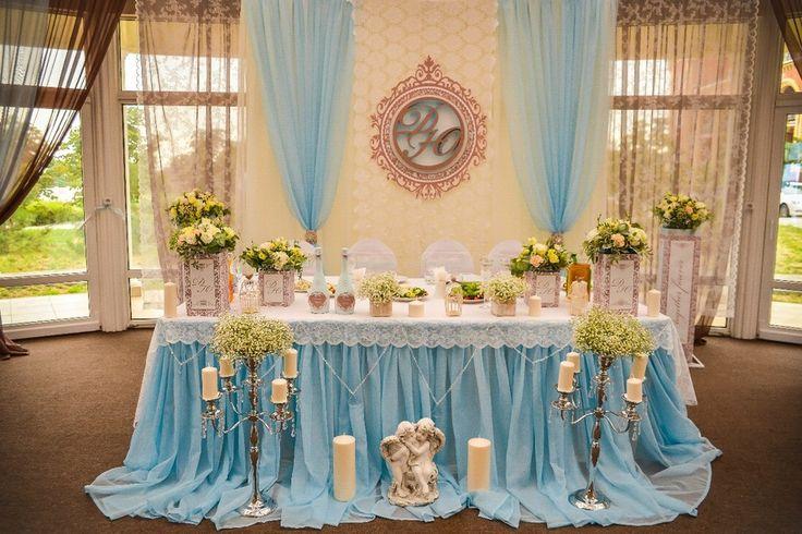 Украшение зала на свадьбу | 9391 Фото идеи | Страница 5