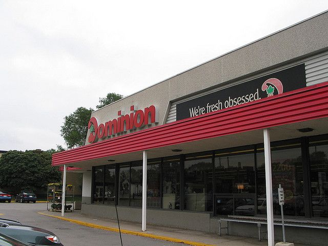 best images about vintage grocery stores on pinterest