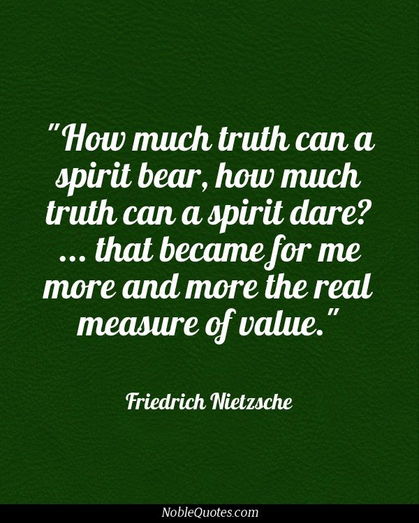 friedrich nietzsche philosphy The influence of friedrich nietzsche on modern psychology is slim this is a shame nietzsche is vaguely remembered as a precursor of freudianism,.