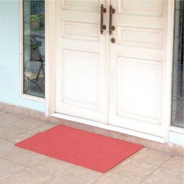 Keset NOMAD tipe 6050 MEDIUM DUTY - 0.6M X 1M - Cocok untuk keset di depan pintu rumah/kantor.  Keset Rumah & Kantor Nomad tipe 6050 - 0.6M X 1M  Dirancang untuk dapat menangkap dan menahan kotoran di dalam matting.  Adanya Backed, memastikan agar permukaan lantai tidak mudah rusak. http://tigaem.com/keset-nomad-vinyl/1553-keset-nomad-tipe-6050-medium-duty.html  #nomad #kesetrumah #kesetkantor #3M