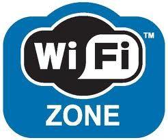 Le wifi est-il un danger pour le cerveau? - Islamiates