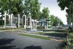 New Property Development | New Condo | New Apartment | New Construction