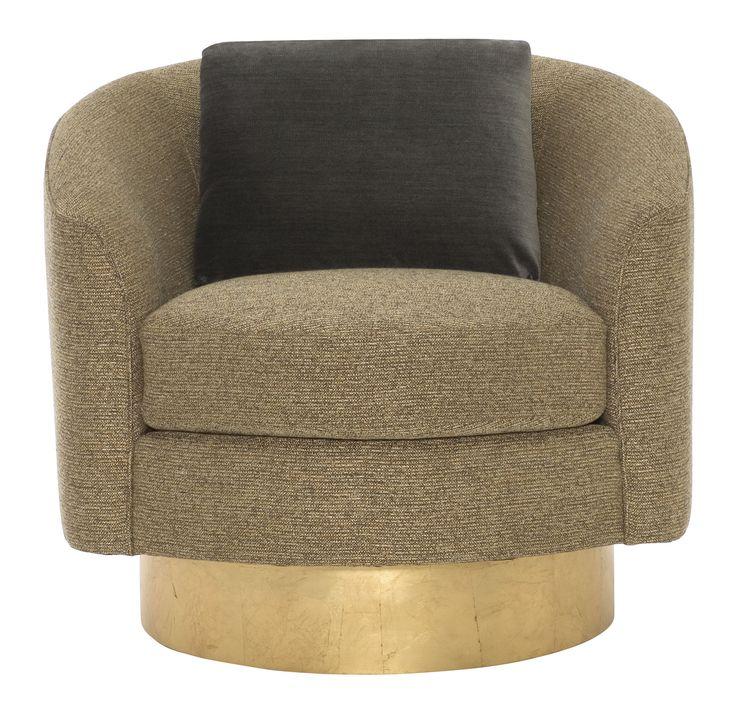 space furniture chairs. swivel chair bernhardt space furniturefurniture furniture chairs
