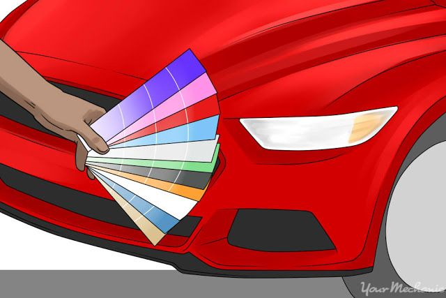 Cheapest Color For Car Insurance Car Paint Colors Car Colors
