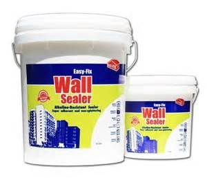 Search Wall paint sealer. Views 174816.