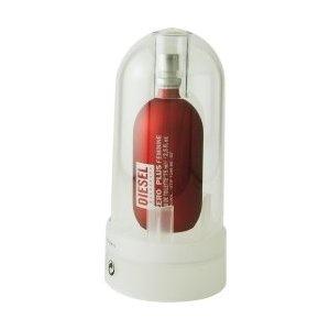 DIESEL ZERO PLUS by Diesel EDT SPRAY 2.5 OZ for WOMEN --- http://www.pinterest.com.gp1.me/3ir: Sprays 25, Edt Sprays, Diesel Edt, Diesel Zero, Dr. Oz, 2 5 Oz, Sprays 2 5, Diesel Women