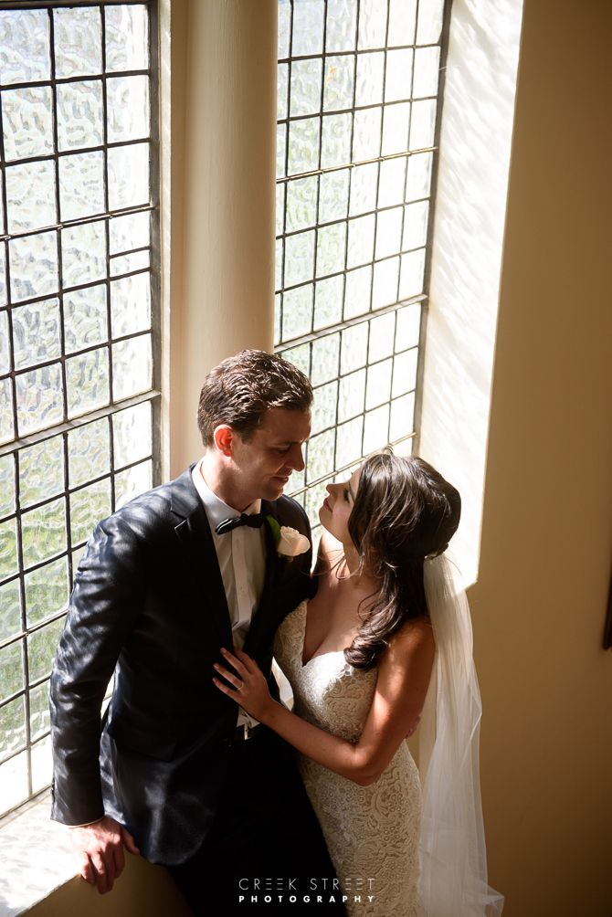 wedding photography loreto kirribilli