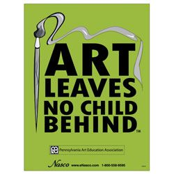 106 best Arts Advocacy images on Pinterest | Art classroom ...