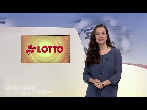 Lottozahlen Mittwoch 22.02.17 - Lotto von zu Hause spielen