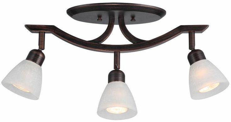 12 best half wall design ideas images on pinterest half for Key west style lighting