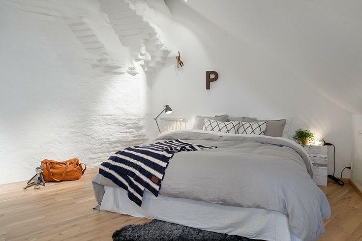 swedish bedding 2