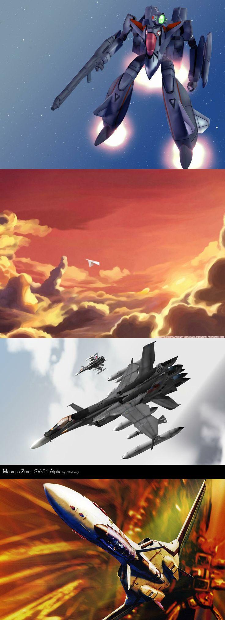 YF - 19, Launch !!