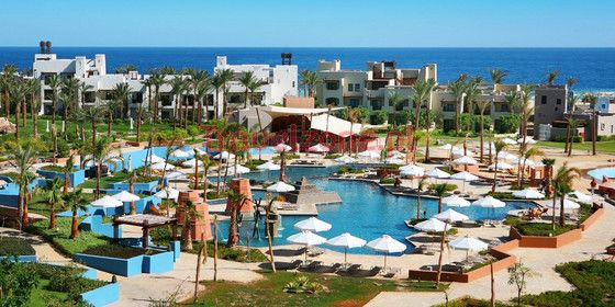 Hotel Crowne Plaza Sahara Sands Port Ghalib Resort  https://www.travelzone.pl/hotele/egipt/marsa-alam/crowne-plaza-sahara-sands-port-ghalib-resort