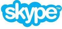 סקייפ איך תעשו שיחות אודיו או ווידאו בחינם עם סקייפ? וגם הודעות ושיחות קבוצתיות.