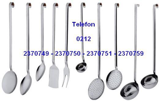 Kepçe Kevgir Dolapları:Endüstriyel mutfaklardaki kepçeleri kevgirleri asmak için kapaklı kepçe kevgir dolaplarının en kaliteli malzeme dolabı modellerinin en uygun fiyatlarıyla satış telefonu 0212 2370749