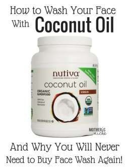 Looking to get a boost of daily energy? Are you dieting? Do you have a skin condition? Dry hair? Or, just want to improve your overall health? Start using our Organic Virgin Coconut Oil. Not only is t