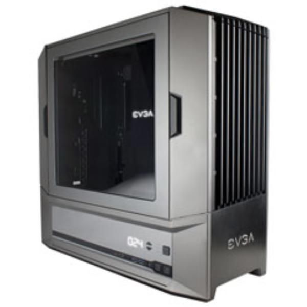 Just arrived! EVGA DG 87 Gaming... Check it out here http://gurupcsandparts.com.au/products/100-e1-1236-k0?utm_campaign=social_autopilot&utm_source=pin&utm_medium=pin