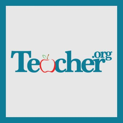 Teacher Discounts and Deals. Nothing will stop us from securing the best deals for teachers!