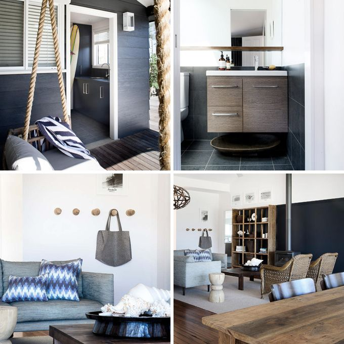 13 best images about woonkamer inspiratie living room for Interieur inspiratie woonkamer