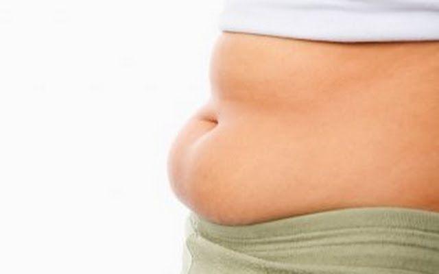 8 conseils simples pour vous débarrasser de votre gros ventre
