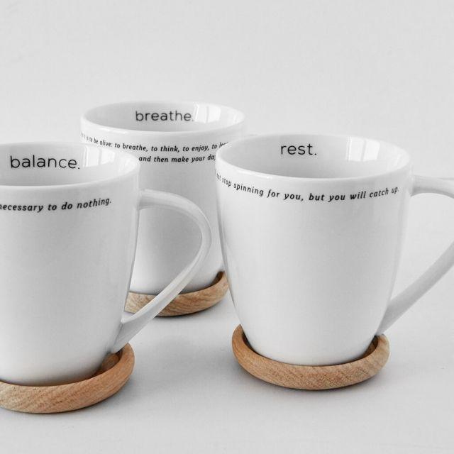 moyha-mug-rest (7)