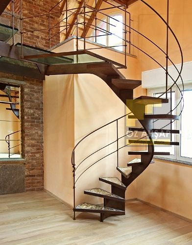 Özahsap-Ahşap Merdiven-Dubleks Merdiven-Dek Döşeme-Küpeşte-Tornali Küpeşte-Ahşap-Basamak-Demir Merdiven-Süpürgelik Imalati-Bebek Kapisi-Cam Üstü Küpeşteler-Ledli Ahşap Basamak-Diş Mekan Küpeşte-Metal Omurgali Merdiven-Bahçe Merdivenleri-Duvar Küpeşteleri-Omurgali Merdiven