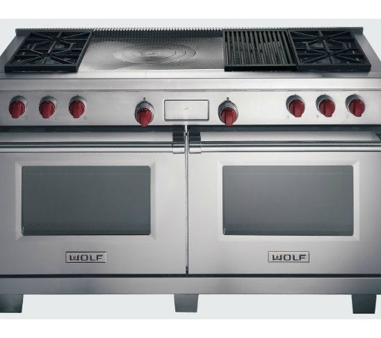 11 Best Appliances Images On Pinterest
