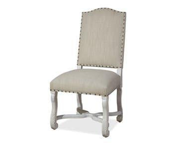 110 best paula deen furniture images on pinterest paula deen