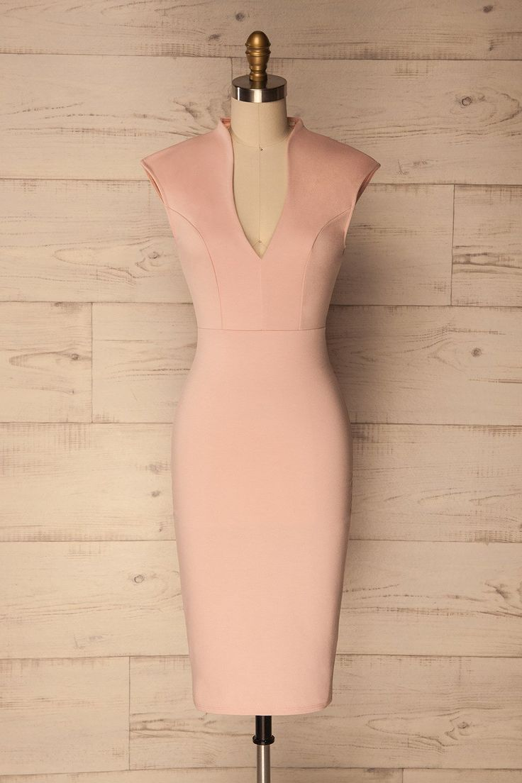 Arbeca Rose from Boutique 1861 - 60$
