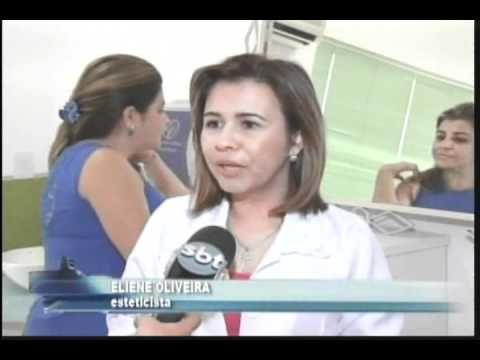 Maravilha: JORNAL NOTICIAS DE MT 11 04 2012   SERIE BELEZA MAQUIAGEM DEFINITIVA