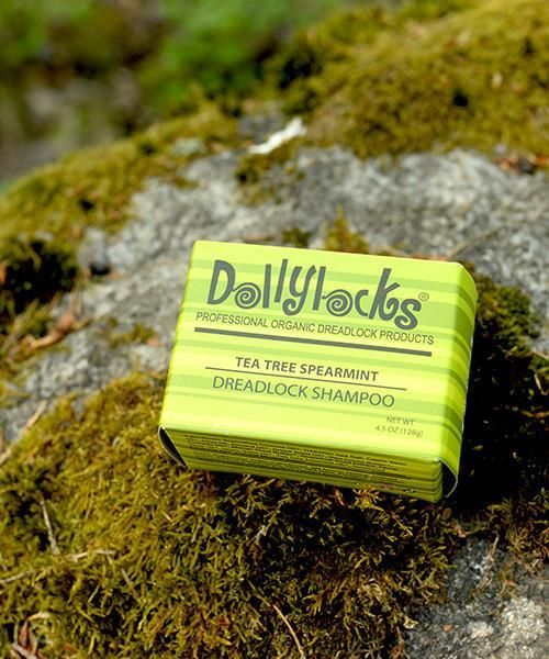 Is it time to get fresh healthy dreadlocks?  Try out Dollylocks dreadlock shampoo that will help your dreadlocks to become fresh and nice and look great! Your friend will definitely ask what is that nice smell that comes from you =) Find dollylocks dreadlock products in our shop here: