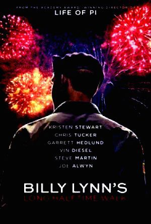 Come On Ansehen Billy Lynn Long Halftime Walk Movien Online MovieTube Play nihon Filme Billy Lynn Long Halftime Walk Video Quality Download Billy Lynn Long Halftime Walk 2016 Where Can I Play Billy Lynn Long Halftime Walk Online #PutlockerMovie #FREE #CineMaz This is Full