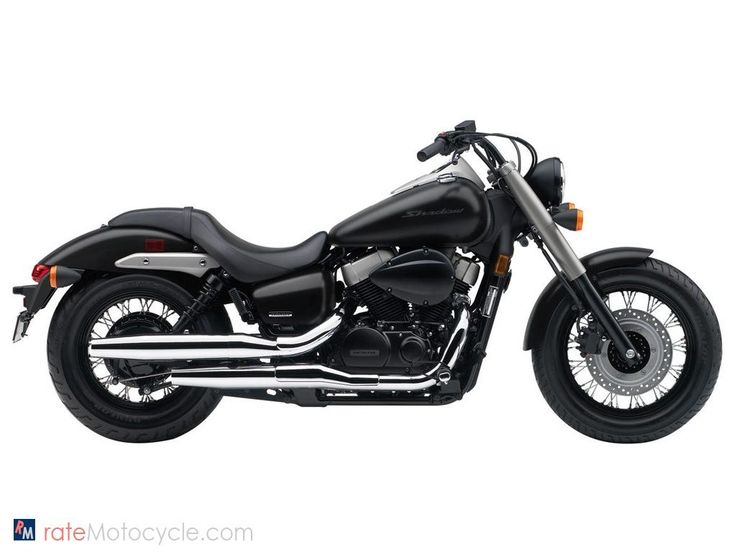 Motorcycle Honda Shadow | motorcycle honda shadow, motorcycle honda shadow 1100, motorcycle honda shadow 750, motorcycle honda shadow for sale