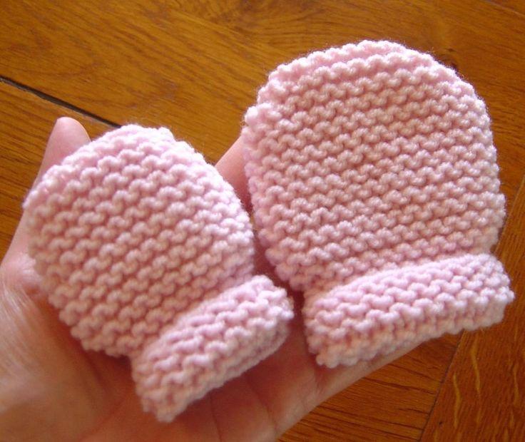 323 mejores imágenes de palets en Pinterest | Bebé de ganchillo ...