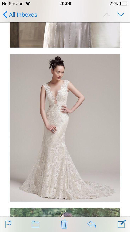 15 best Brides of Florida images on Pinterest   Short wedding gowns ...