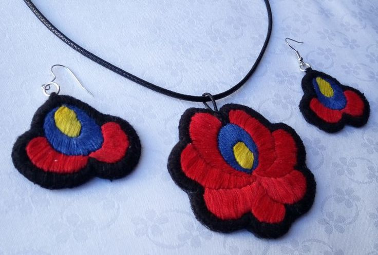 http://www.folk-art-hungary.com/images/embroidered-jewels/JEWEL-SET-270a.jpg