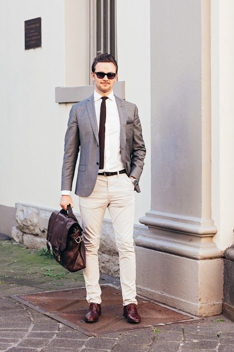 Name : Ben  Age : 22  Born : Australia  Favourite City : Melbourne  Favourite Brands : MJ Bale, Tom Ford, Dolce & Gabbana  Fashion Icon : David Gandy  Ben Is Wearing : Chino Pants ~ Nudie Jeans ~ Jacket ~ Herringbone ~ Shirt ~ MJ Bale ~  Tie ~ Ralph Lauren ~ Shoes ~ Hugo Boss ~  Watch ~ Omega ~ Bag ~ Ted Baker  Like Ben's Style Follow Him :  Instagram : @ben_fontijn  Location : Launceston ~ TAS