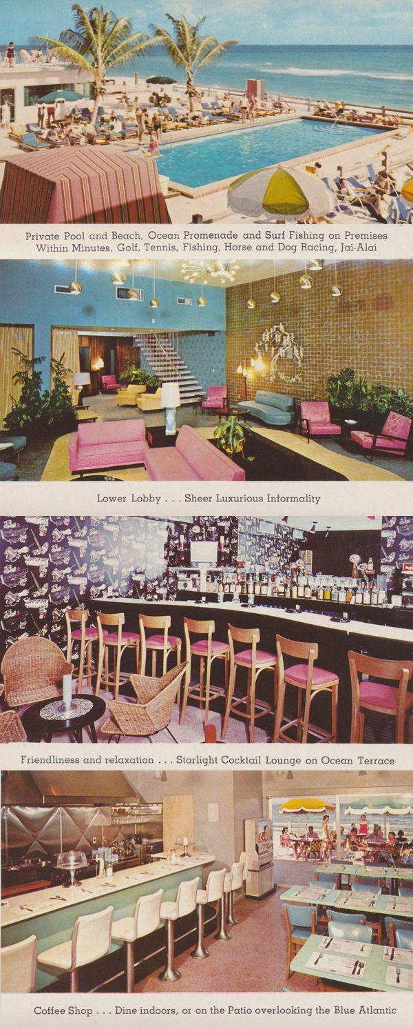 best 25+ motel miami ideas on pinterest | pink hotel, raleigh