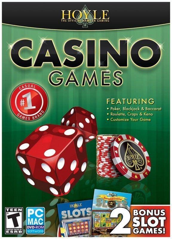 Einnahmen auf dem casino sind real