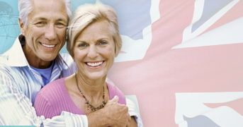 Full mouth Dental Implant Treatment in New Zealand